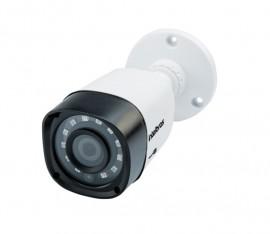 Câmera Bullet Intelbras Multi HD 1 mega 720p VHD 1010 B G4