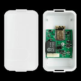 Módulo WiFi Para Acionamento Remoto GCP