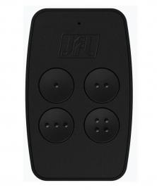 Controle Remoto CR 4T JFL 433 Mhz Longo Alcance