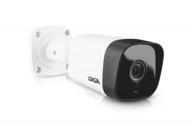 Câmera Bullet Giga Open HD Orion Full HD 30 metros GS0273