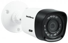 Câmera Intelbras HDCVI 1 mega 720p 2,8mm VHD 1120 B G3