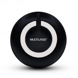 Controle Remoto Universal Inteligente Multilaser Se226