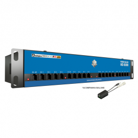 Rack Orion HD 8000 19