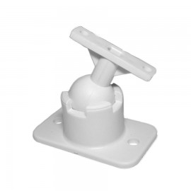 Articulador De Teto ECP para Sensor infra