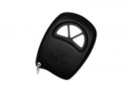Controle Remoto TX-4R 4.0 JFL Rolling Code