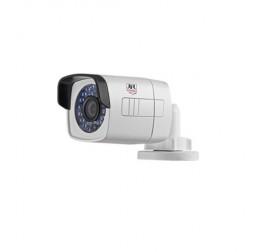 Câmera JFL TVI/CVI/AHD/Analógica 30 metros 1 Mega CHD-1130M