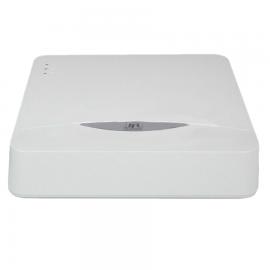 DVR JFL 8 CANAIS 3 MEGA FULL HD 1080P Pentaflex DHD- 3308