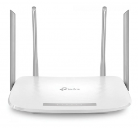 Roteador Tp-link Wi-fi EC220-G5 Wireless Gigabit Dual Band