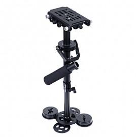 Estabilizador de imagem Steadycam Pro DSLR SK-SW03 Sevenoak