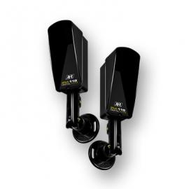 Sensor Barreira JFL IRA 115 Digital