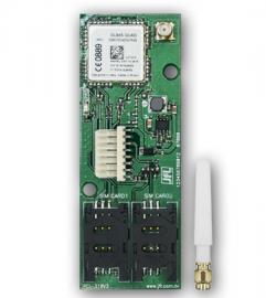 Módulo GPRS JFL MGP-04 Compatível com Active JFL V3 ou superior