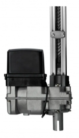 Kit Motor Portão Basculante PPA Home SP 220V