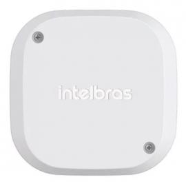 Caixa Organizadora Para Fontes e Baluns Intelbras VBOX 1100
