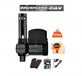 Kit motor Potenza Predial BRUSHLESS