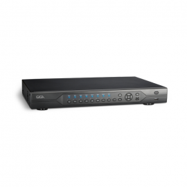 Dvr 32 Canais Giga Open HD Orion 1080P GS0183