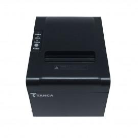 Impressora Térmica TANCA TP-650 USB/SER/ETH GUIL
