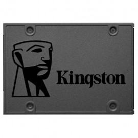 Hd SSD Kingston 480 GB