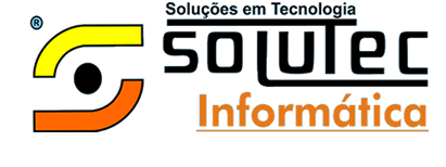 Solutec Informática