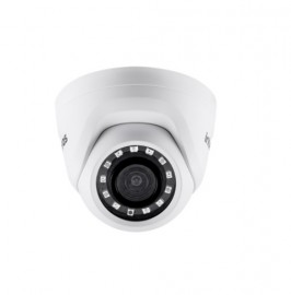 Câmera Dome Intelbras AHD 2 mega Full HD VMH 1220 D
