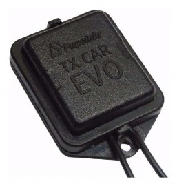 Controle Remoto Tx Car EVO 433,92Mhz  - Peccinin