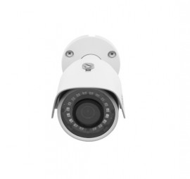 Câmera IP Bullet POE Full HD 1080p VIP 3230 B  Intelbras
