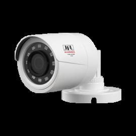 Câmera JFL 4x1 30 metros 1 Mega 720P CHD 1230P