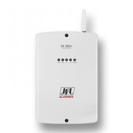 Módulo universal GPRS JFL M-300 +
