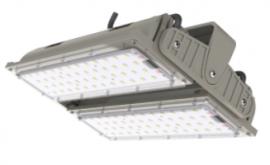 Projetor LED Duplo ECP High Bay IP65 P-50 6500k Bivolt Interno