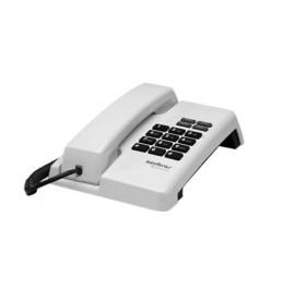 Telefone Com Fio Intelbras TC 50 Premium - Branco