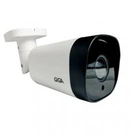Câmera Giga Varifocal Open HD Orion Full HD 50 metros GS0276