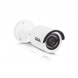 Câmera Bullet GIGA HD Orion 720p 4x1 20 metros 2.6mm GS0020
