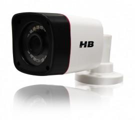 Câmera HB-402 Full HD AHD, HDCVI, TVI, Analógica 2 Mega 1080p