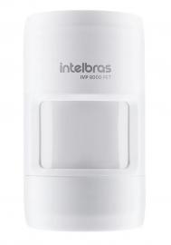 Sensor Passivo Sem Fio Intelbras IVP 8000 Pet