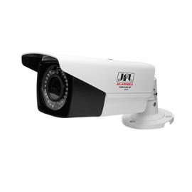 Câmera Varifocal 4 Em 1 1080 P JFL CHD-2160 VF