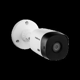 Câmera Bullet Intelbras HDCVI 1 mega 720p VHL 1120 B