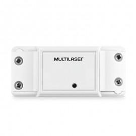 Acionador Inteligente P/ Interruptor Iluminação Wi-fi Se234