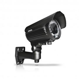Câmera Bullet ORION Varifocal 50M 5 MEGA GIGA GS0048