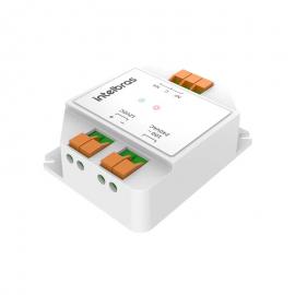 Módulo Interruptor Rele Sem Fio Intelbras Allo XR1