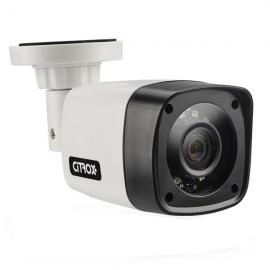 Câmera Bullet 4 Em 1 Hd 1 Mega 20 Metros Citrox CX-2920