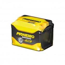 Bateria Automotiva 45A F45D Pioneiro