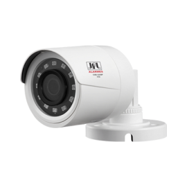 Câmera infravermelho JFL FULL HD 30 metros CHD 2230P