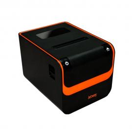 Impressora Térmica Jetway JP 800 USB/SER/ETH/GUIL