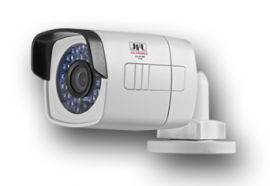 Câmera infravermelho JFL FULL HD 30 metros CHD-2130M