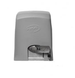 Kit Motor Portão Eletrônico PPA Deslizante Eurus Steel 2000 220V