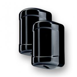 Sensor Barreira JFL IRA 50 Digital.