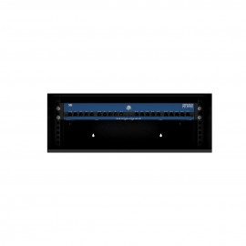 Combo Rack Orion HD 8000 19