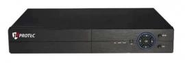 Dvr 16 Canais JL Protec  Multi Hd 2 Mega 1080n