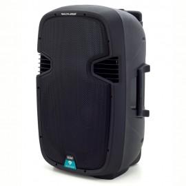 Caixa Amplificadora Multilaser SP220
