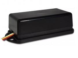 Temporizador Para Trava Eletromagnética Bivolt IPEC