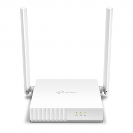 Roteador Wireless Multimodo 300Mbps TP-LINK TL-WR829N